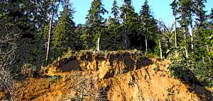 ErosionPhoto3