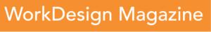 WorkDesign Magazime